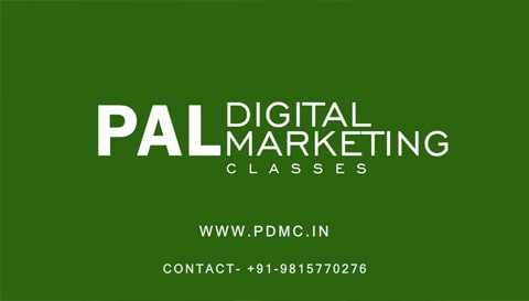Google AdWords Training in Lucknow
